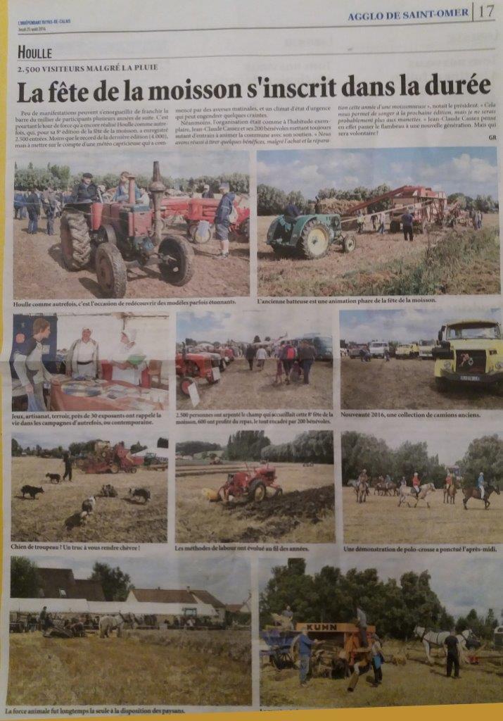 Article de presse (1)