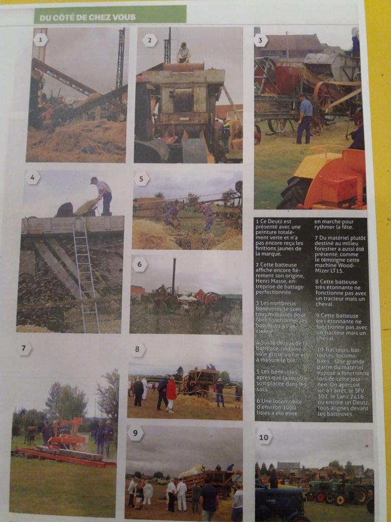 Article de presse (3)