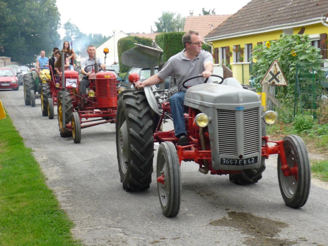 FDM 2010 (125)