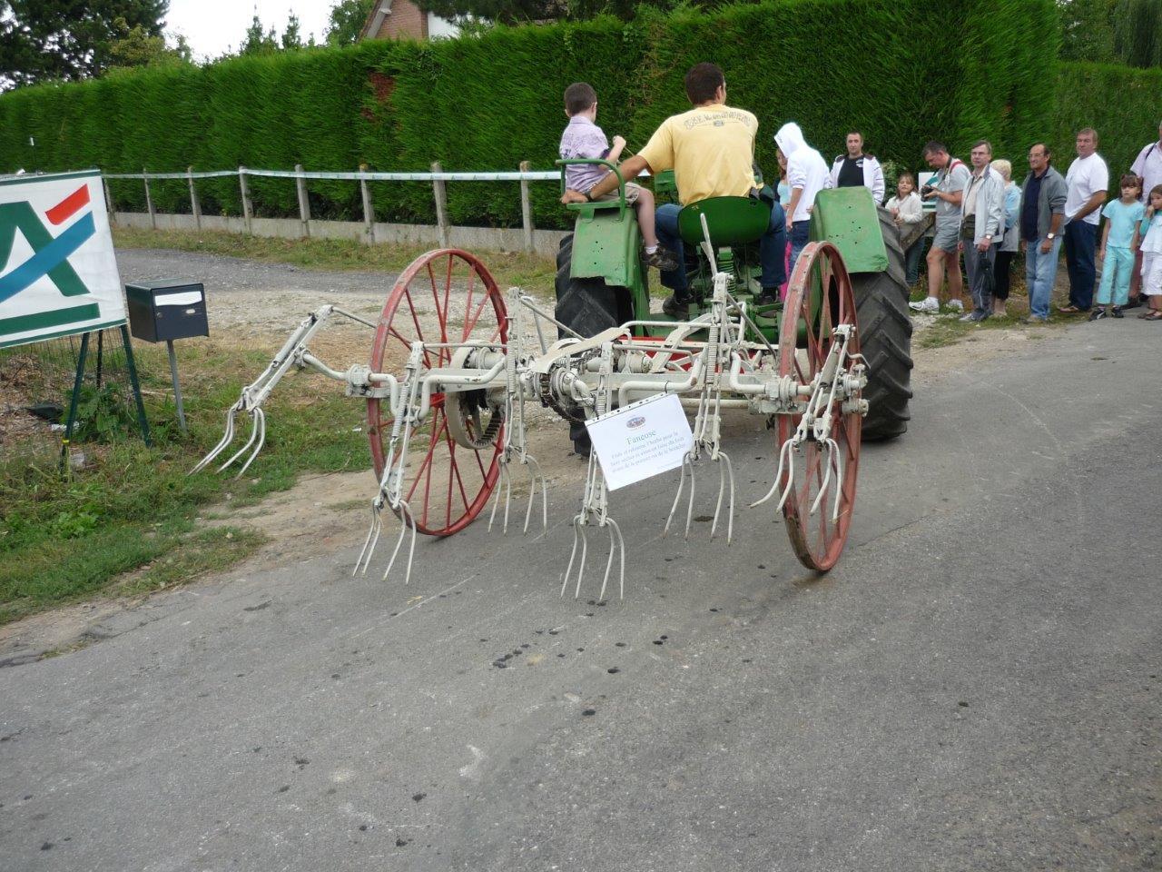 FDM 2010 (135)