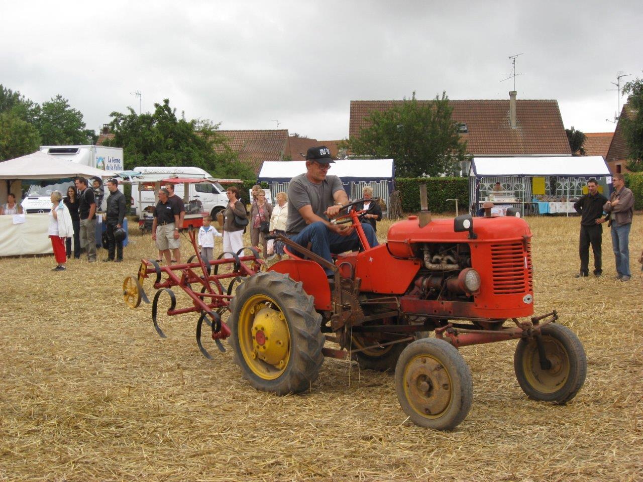 FDM 2010 (90)