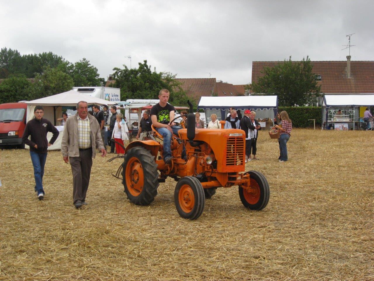 FDM 2010 (91)