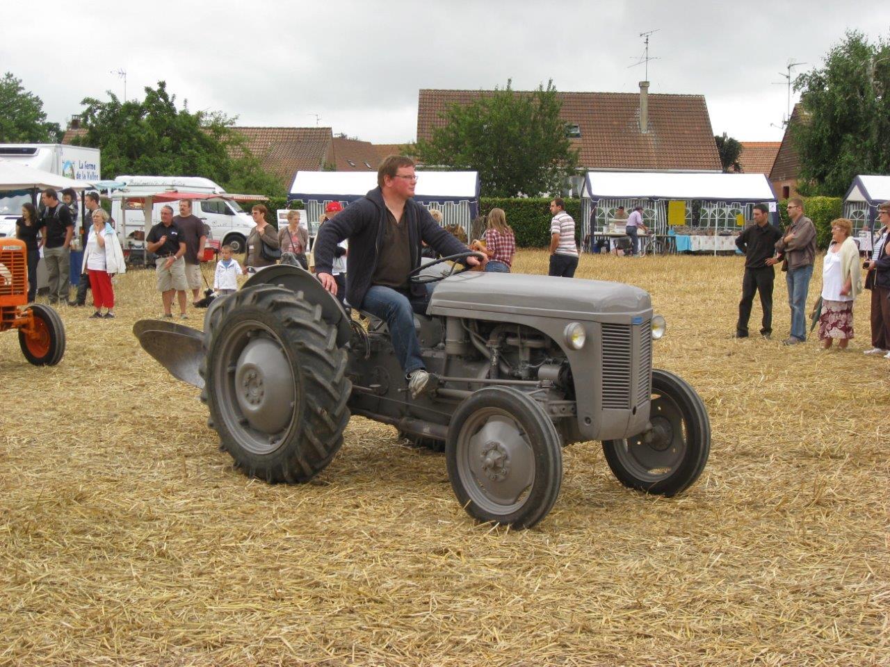 FDM 2010 (92)