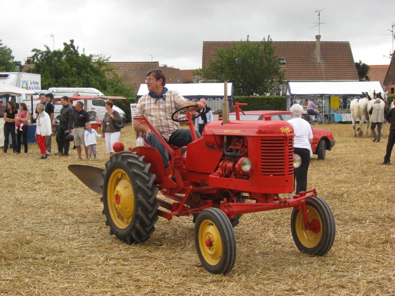FDM 2010 (96)