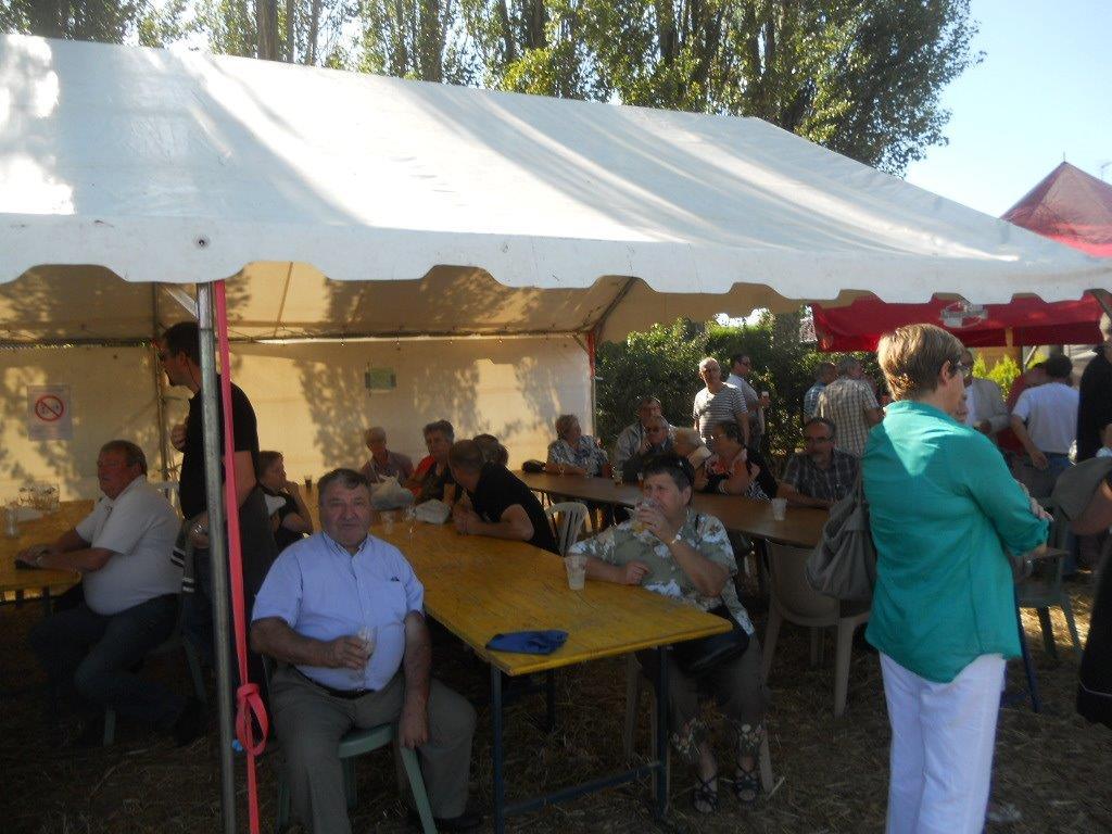 FDM 2012  (111)