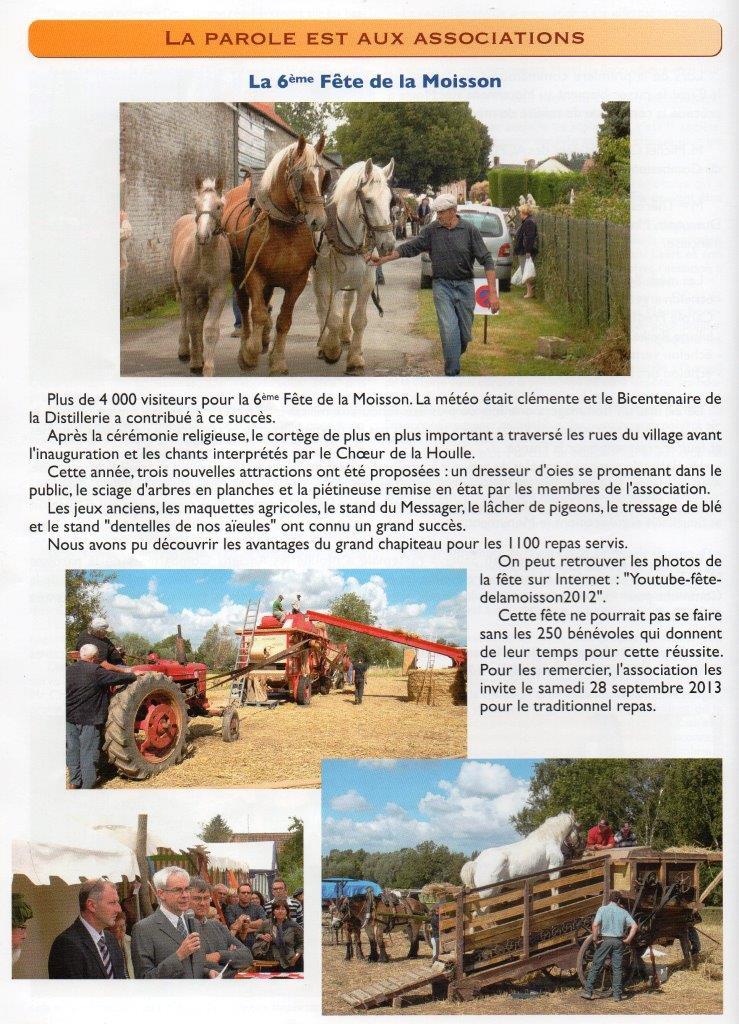 FDM 2012  (153)