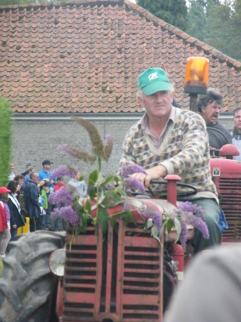 FDM 2012  (21)
