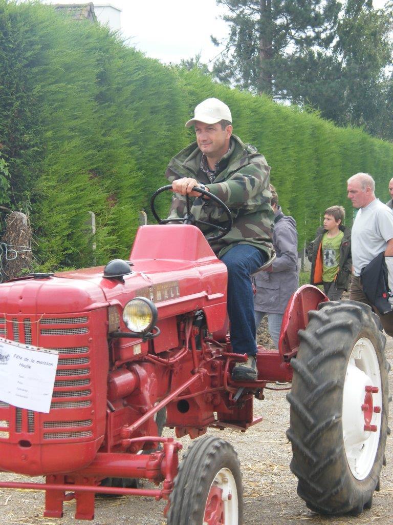 FDM 2012  (41)