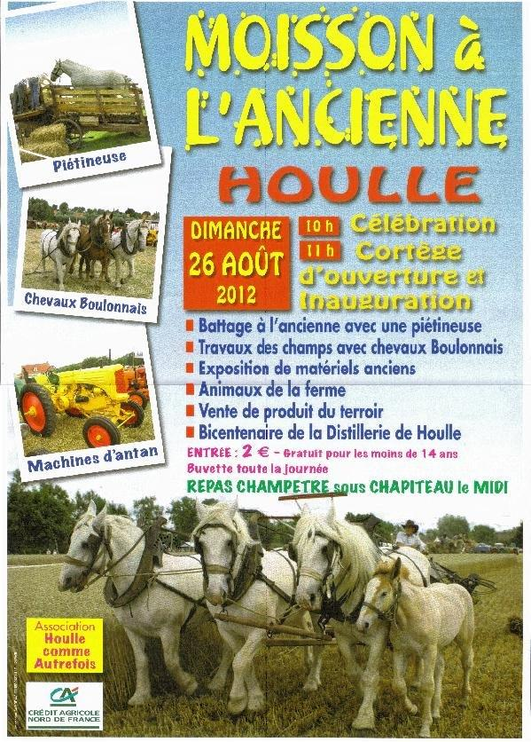 FDM 2012  (48)