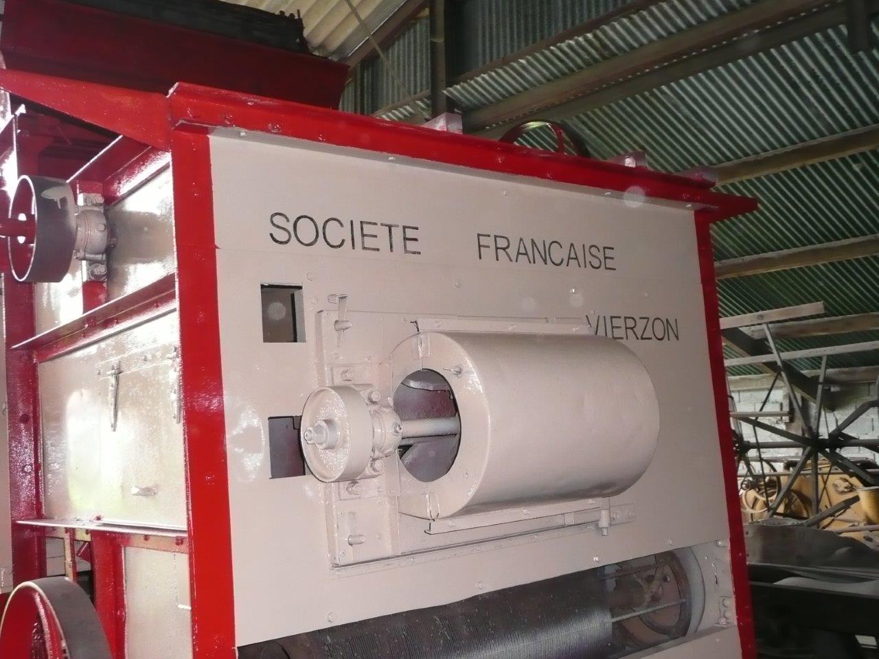 Société Française (11)